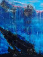 Marées noires