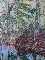 Autumnspell