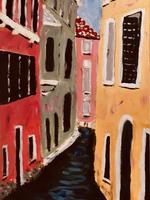 La Canale Piccola