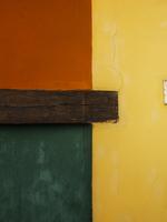 reggae wall