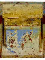 Akrotiri Fresco II