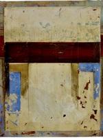 Akrotiri Fresco III