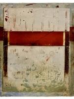Akrotiri Fresco IV