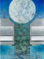 Moon Sentinel I