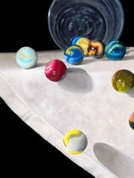 Lost My Marbles II