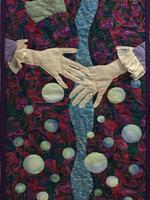 'Zest'   textile