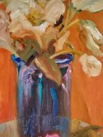 'Floral Abundance'