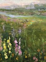 'Flower Field'