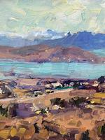 'Patagonia'