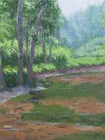 'Winding River'