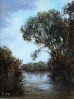 'Creek Side'
