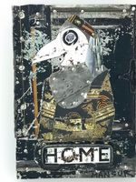 Home'