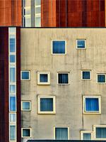 The windows tell 1