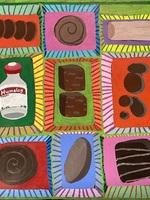 Chocolate and Insulin