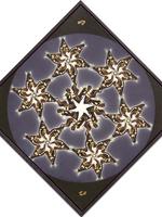 Barking Star Constellation 1