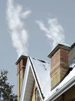 Smokeview