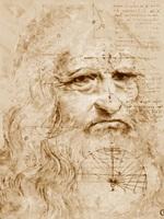 Leonardo-10.codex