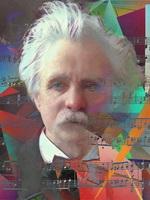 E.Grieg-6