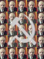 Lenin-1p.s.m.