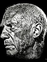 Picasso-7