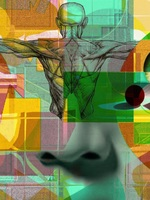 Art Saves Humanity-2