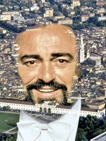 Modena-Pavarotti-2