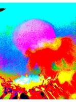 Volcanic-1