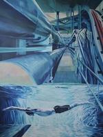 Diver III