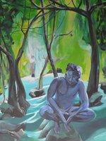 Meditation III