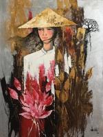 HUONG SEN
