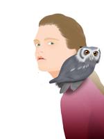 Owl Me