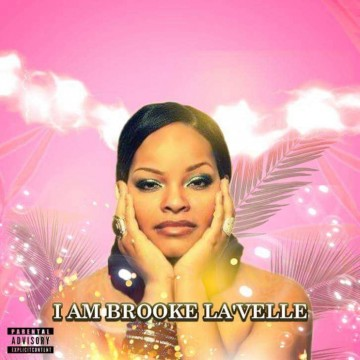Brooke la'velle - No More