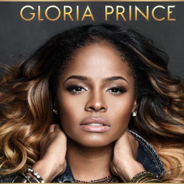 Gloria Prince