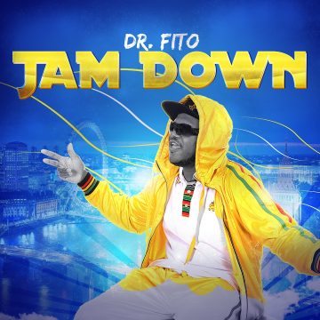DR FITO