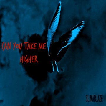 Ray Svelte - Can You Take Me Higher