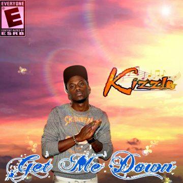 Kizzle - Get Me Down