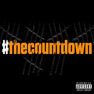 A.B. Soarin' - #thecountdown