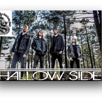Introducing Shallow Side
