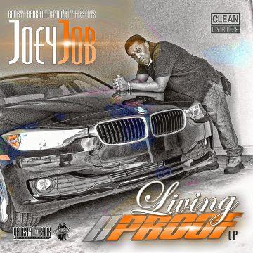 Joey Job