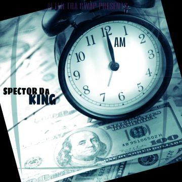 Spectro Da King -12 AM