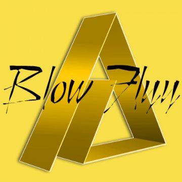 blowflyynew011