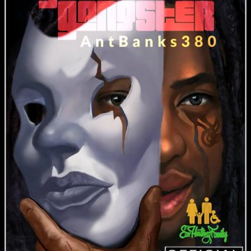 AntBanks380 - GOD Fearing Gangsters
