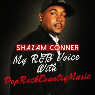my-r-b-voice-with-poprockcountrymusic-ep