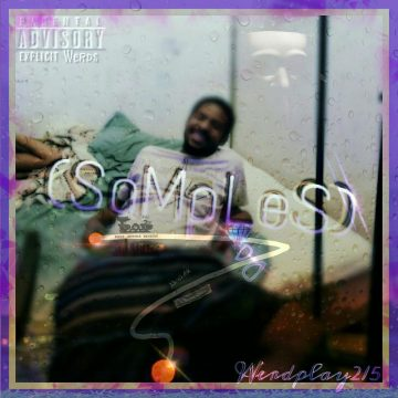 _SaMpLeS_Cover_converted