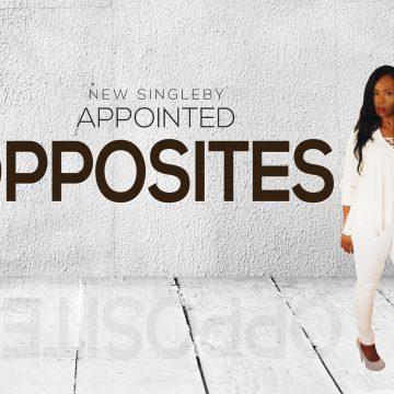 new-single-Opposites1 smaller