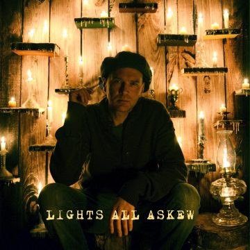 lights-all-askew-album-cover-final-jpg-sized6
