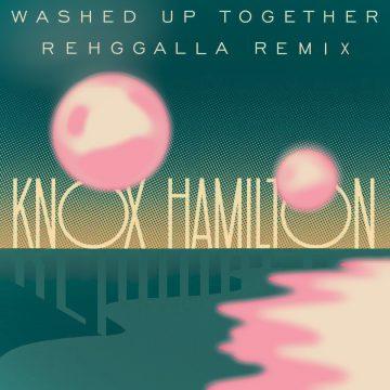 washed-up-together