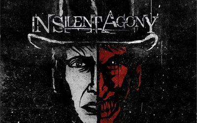 in-silent-agony-villainous-1400-x-1400