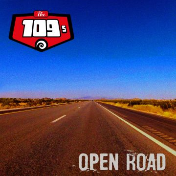 open-road-cover-2