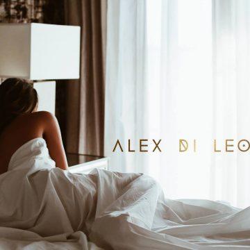 alex-di-leo
